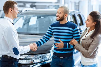 Bad Credit Car Dealerships >> Car Loans For Bad Credit Can Discipline Repercussions Of